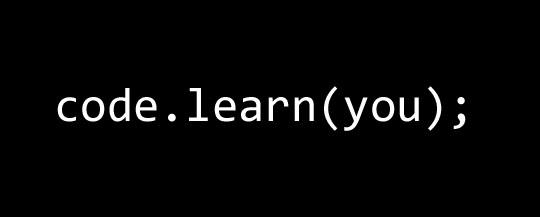 軟體工程師的鄙視鏈(程序员的鄙视链)