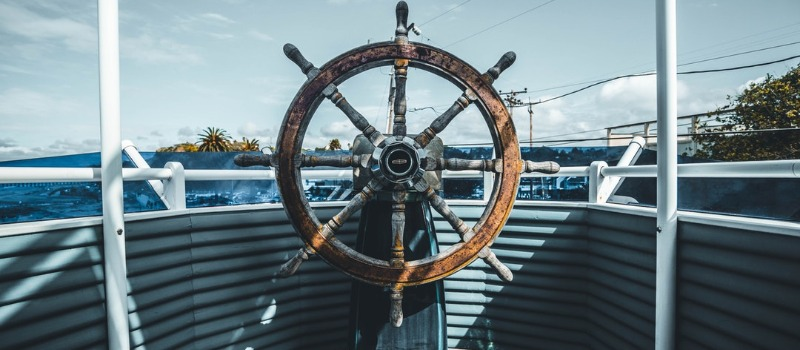 The Incomplete Guide to Google Kubernetes Engine